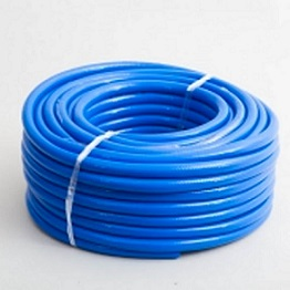 PVC Food grade hot wash hoses